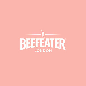 Beefeater | fotos