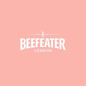 Beefeater | vídeos