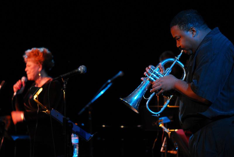 jazz-cabaret-029.jpg