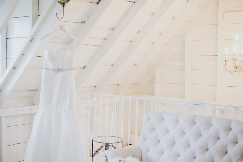 Krotz Wedding-9.jpg