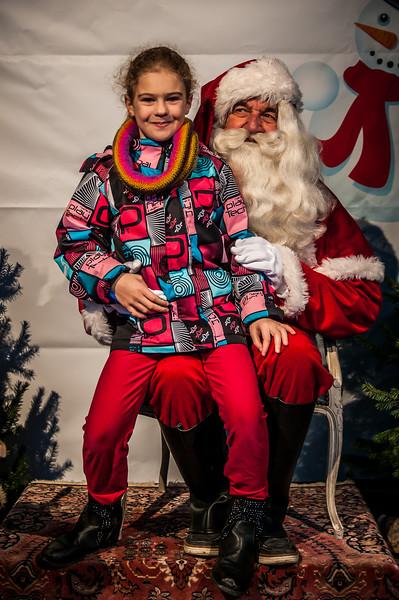 kerstmarkt 2016 (77).jpg