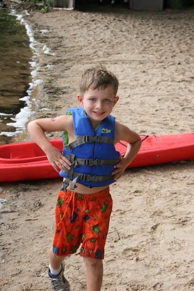 kayaking_4884571622_o.jpg
