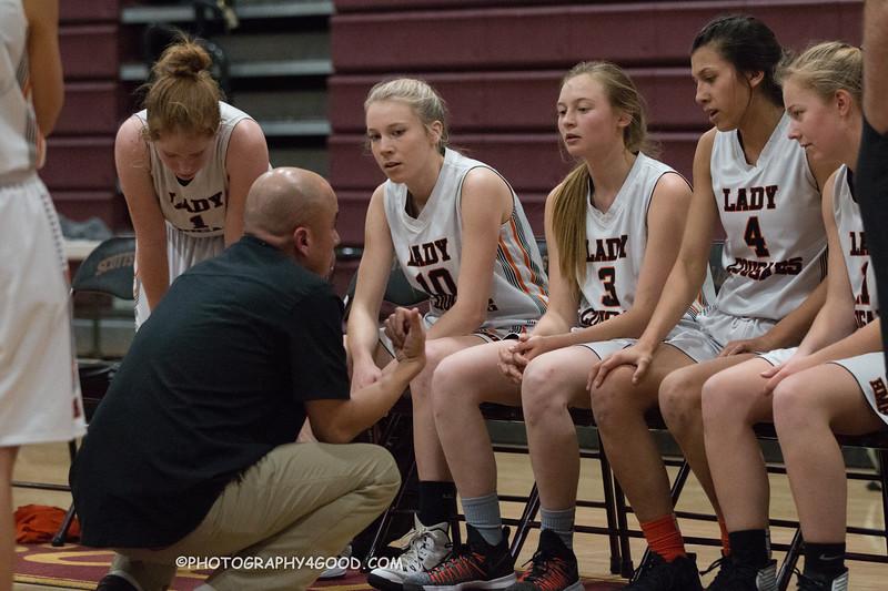 Varsity Girls 2017-8 (WM.) Basketball-1281.jpg