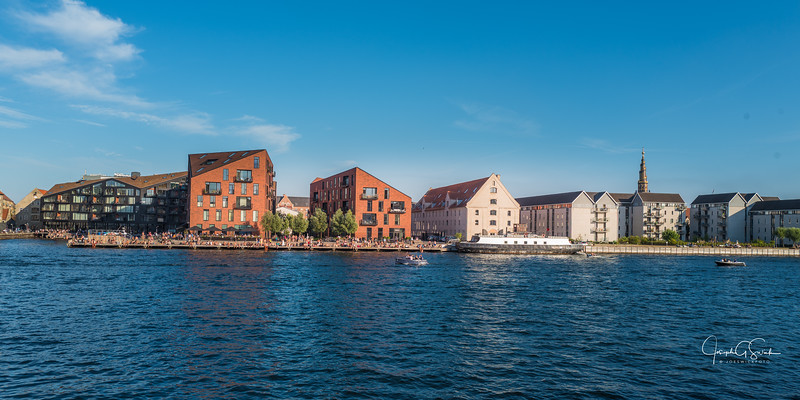 Copenhagen22.jpg