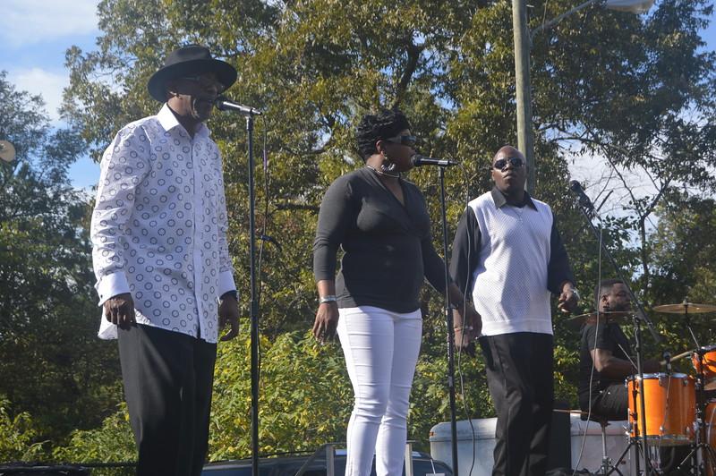 018 Southern Soul Band.jpg