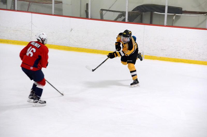 160207 Jr. Bruins Hockey-273.JPG