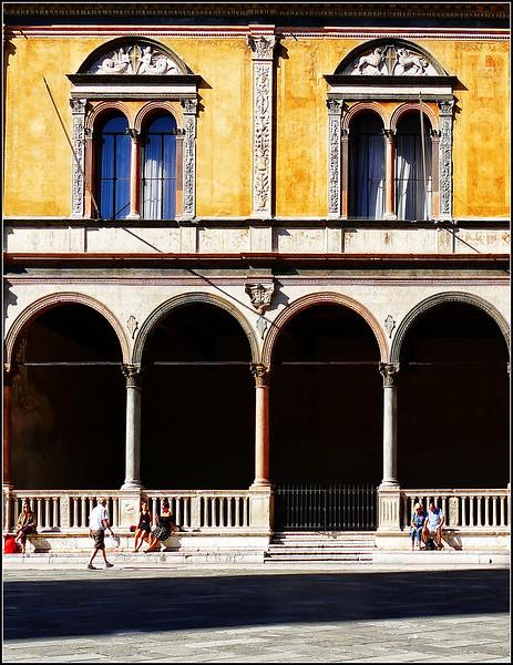 2016-10-Verona-386.jpg