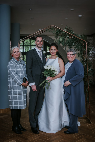 The Wedding of Nicola and Simon282.jpg