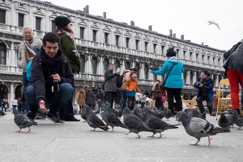 Venice_Italy_VDay_160212_78.jpg