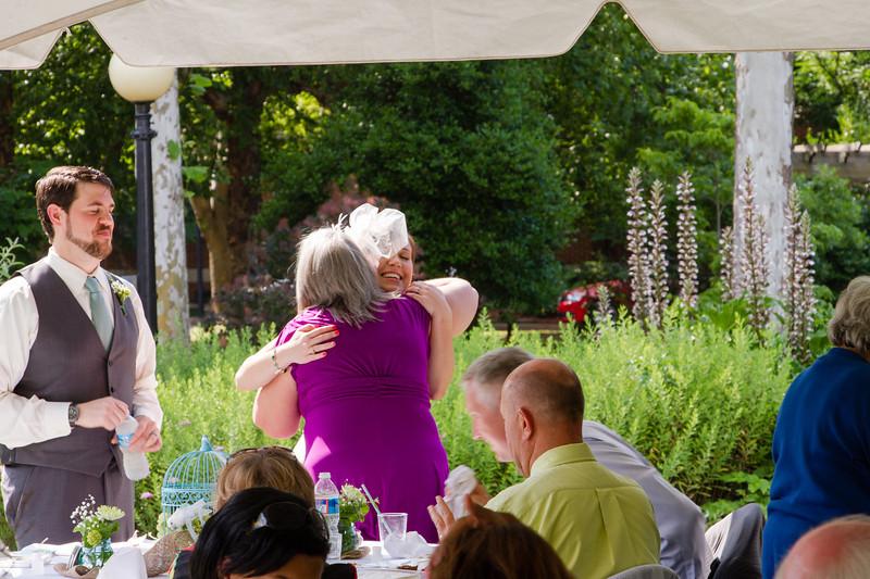 kindra-adam-wedding-612.jpg