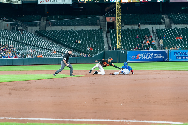 9-6-19 texas vs orioles-36.jpg