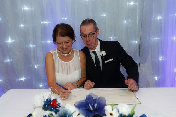 Phil & Gloria Croxon Wedding-185.jpg