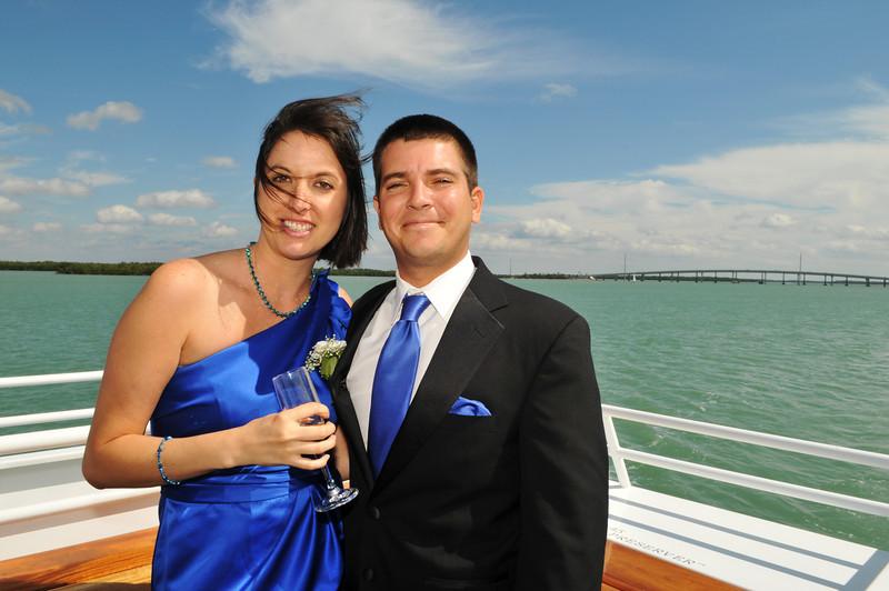 Caitlin and Dan's Naples Wedding 506.JPG