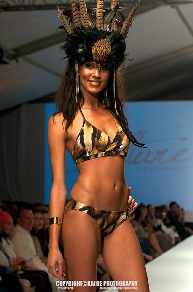 CultureSwimwear10.23.11DSC_4920.jpg