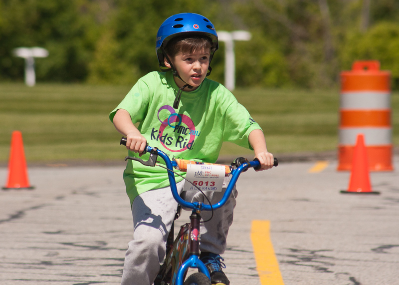 PMC Kids Ride - Shrewsbury 2014-64.jpg