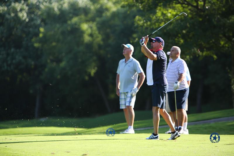 Golf Tournament 085459.jpg