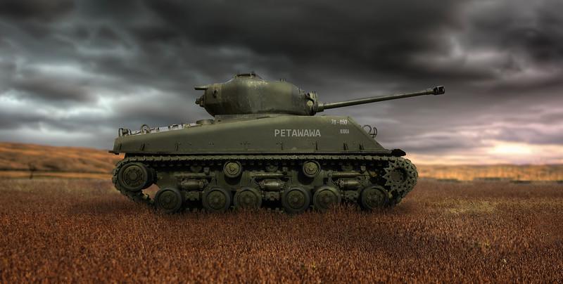 peta-tank-lr1.jpg