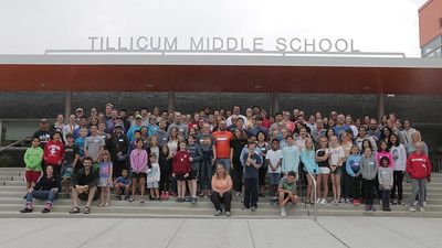 08.25.18 I Tillicum Middle
