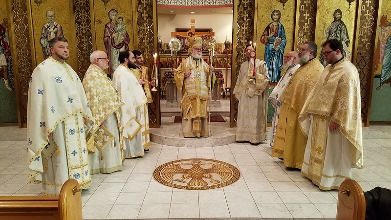 2017-12-06-Saint-Nicholas-Liturgy_006.jpg