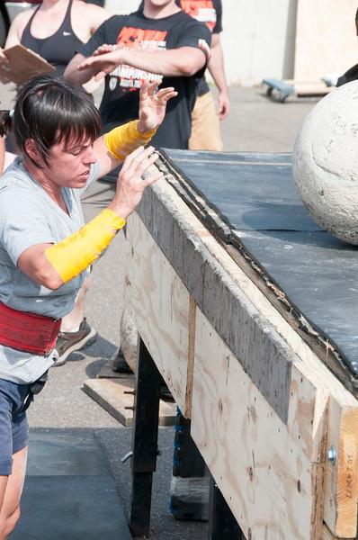 TPS Strongman 2012_ERF8199.jpg