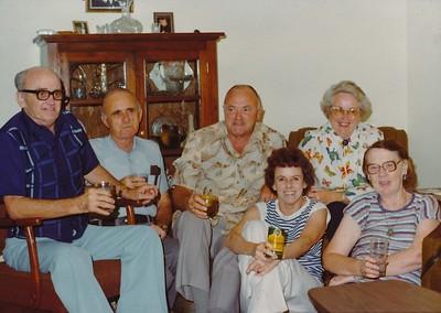 1976 Cousins