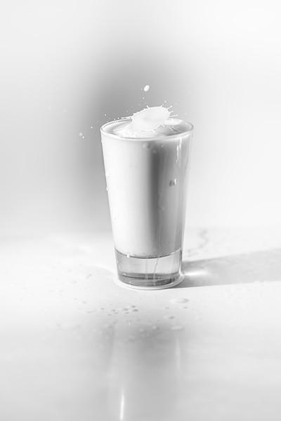 20200208-bw-milksplash-0118.jpg
