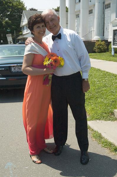 Julie&Rajiv's Wedding3_41-5