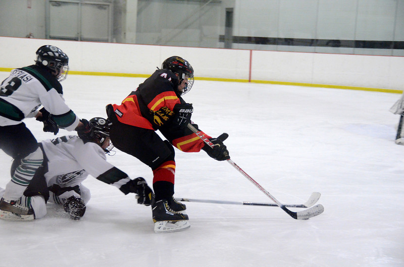 121222 Flames Hockey-045.JPG