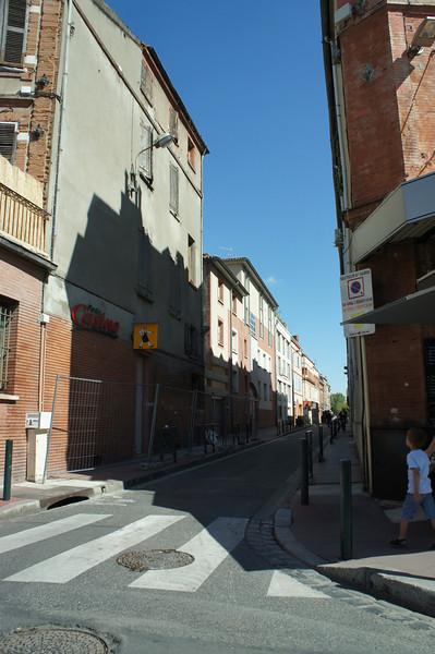 2011-08-519-Испания-Франция-Тулуза.JPG