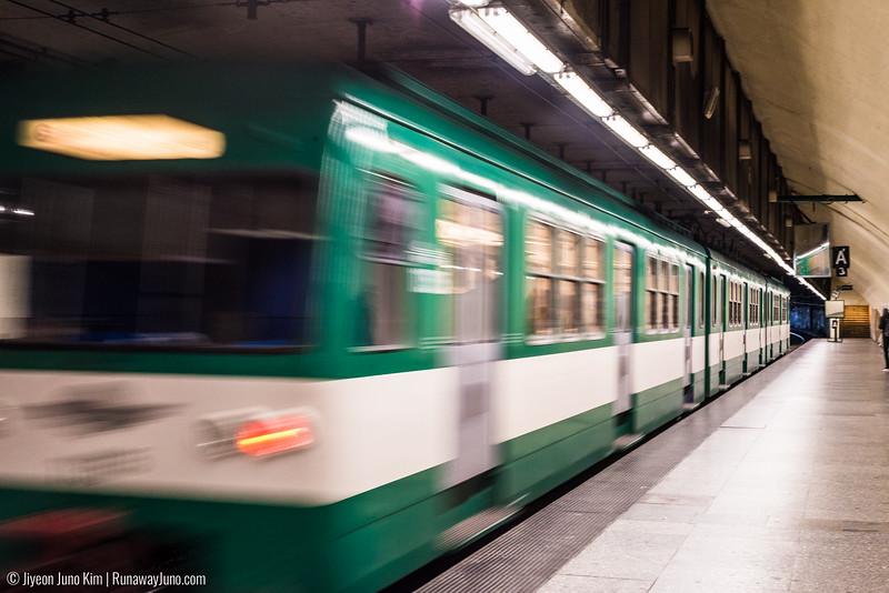 2016.12_Budapest-6101701.jpg