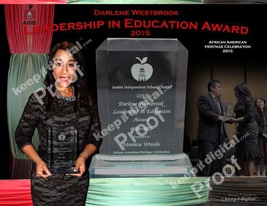 AA Heritage 2015 - Keedjit Awards