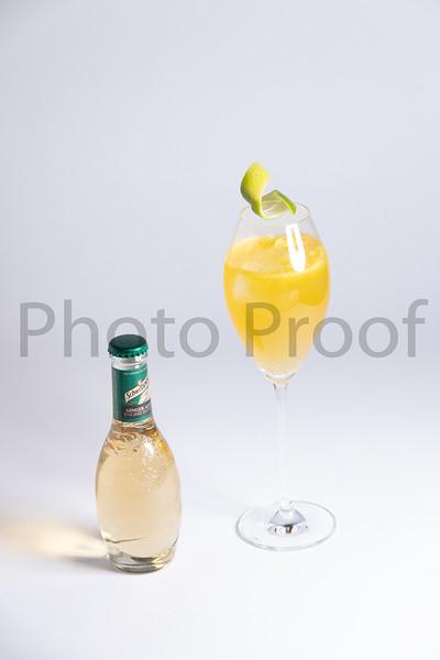 BIRDSONG Schweppes Cocktails 051.jpg