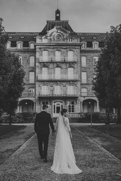 weddingphotoslaurafrancisco-401.jpg