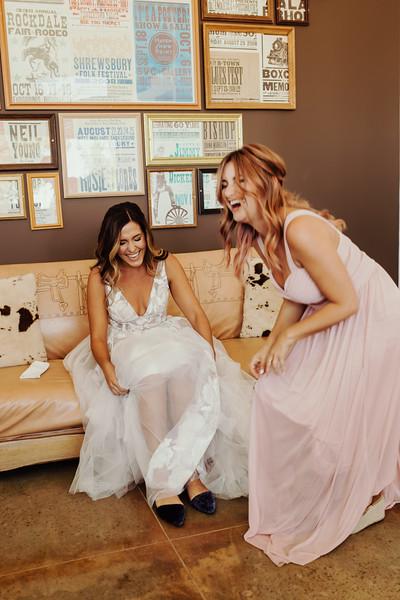 Elise&Michael_Wedding-Jenny_Rolapp_Photography-235.jpg