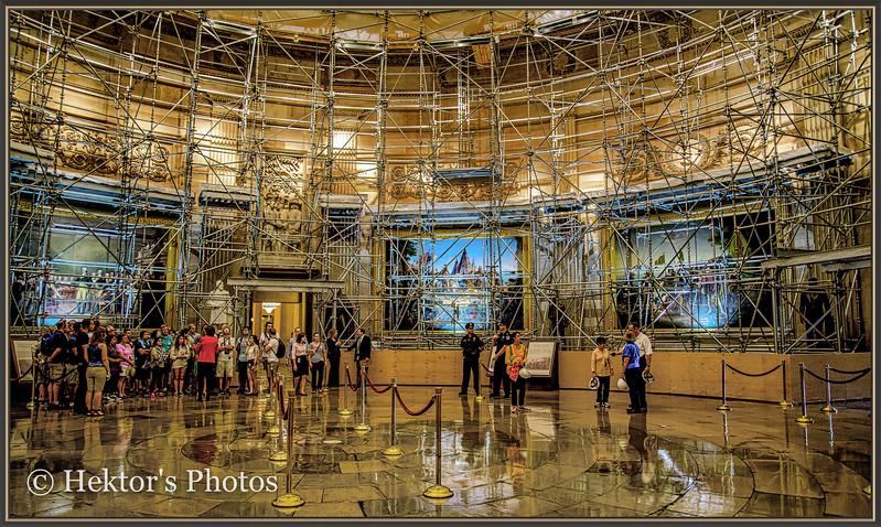 Capitol Building-11.jpg