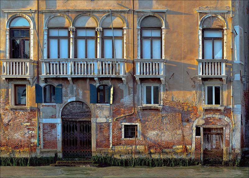 30082015-Veneto-1546-Web.jpg