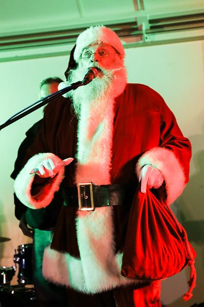 2014 Dec - Harrisburg Christmas Tree Lighting-0084.jpg