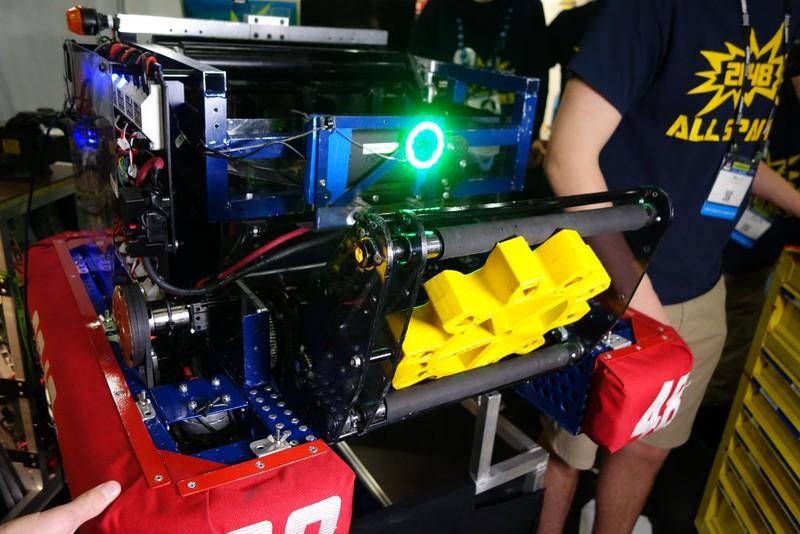 2848gearmech-RoboticsCompetitionNews.jpg