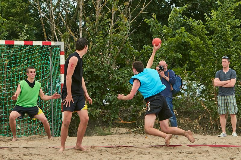 Molecaten NK Beach Handball 2015 dag 2 img 184.jpg