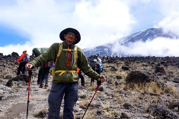 1494231898Mt-Kilimanjaro-10.jpg
