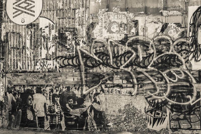 urban-78.jpg