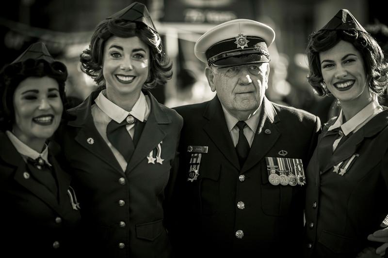 250414 ANZAC Day 046.jpg