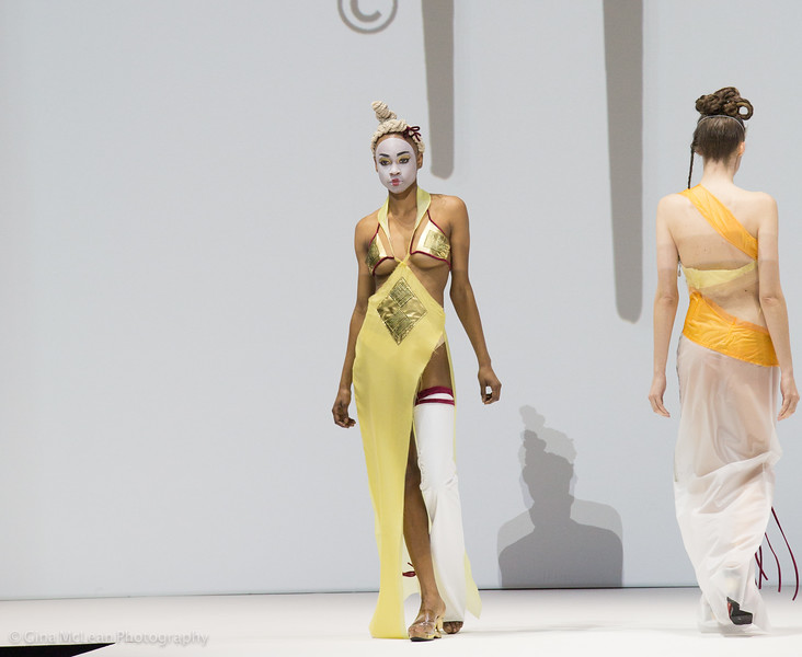 GinaMcLeanPhoto-STYLEFW2017-1015.jpg