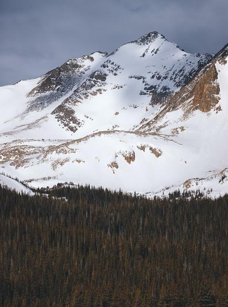 Indian Peaks - Lake Isabelle-240-Pano-Edit.jpg