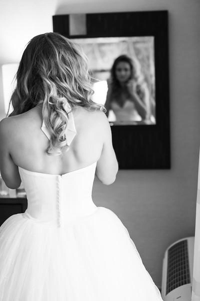Cr&bridemaids-103.jpg