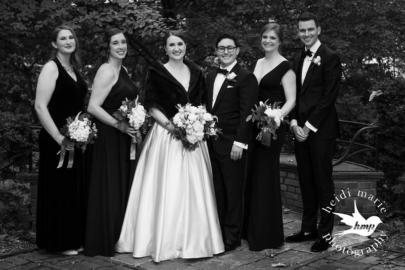 H&B_Wedding-467.jpg