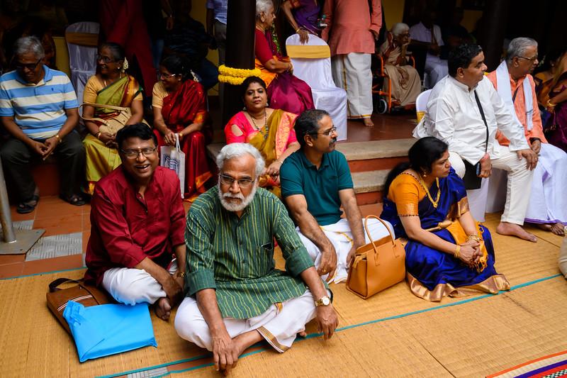 2019-12-Ganesh+Supriya-4631.jpg