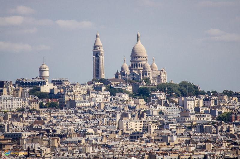 Paris-5653.jpg