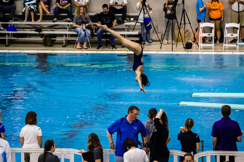 2018 UIL 5A State Swimming & Diving Championship-81.jpg