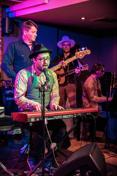 CountrySoulSessions-20160207-0123.jpg